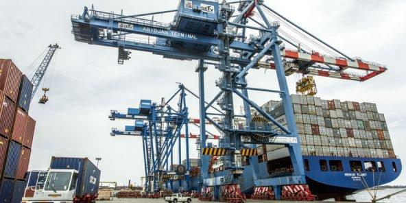 Côte D'Ivoire : Le Commerce Extérieur Passe Au Numérique