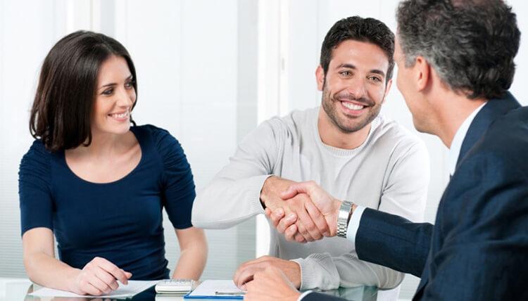5 Termes Clés Qui Déterminent La Réussite De L'expérience Client