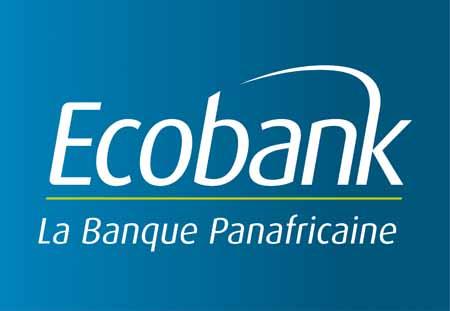Ecobank Côte D'Ivoire Lance Son Offre Dédiée à Sa Clientèle Advantage