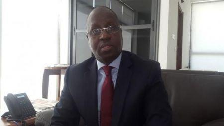 Sénégal : L'ARTP Annonce La Création Prochaine D'un Observatoire Des Tarifs Des Opérateurs De Téléphonie Mobile