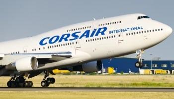 Transport Aérien – Corsair Délocalise Son Centre D'appels