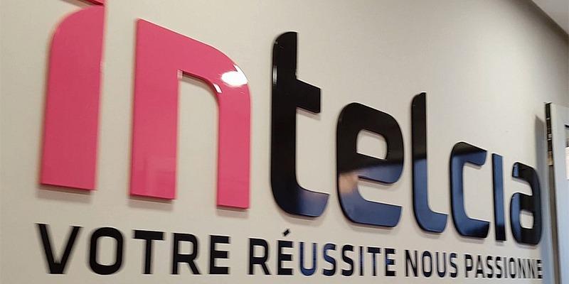 Outsourcing: Intelcia Accélère Son Expansion à L'international