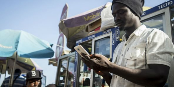 Le Bénin Rejoint L'initiative Ouest-africaine De Free-roaming