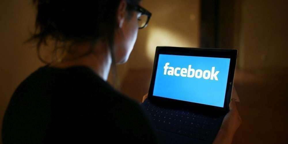Les Moins De 16 Ans Bientôt Interdits De Facebook Sans Accord Des Parents?