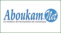 ABOUKAM.NET SALON - FORUM DE LA RELATION CLIENT EN COTE D'IVOIRE