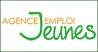 AGENCE EMPLOI JEUNES SALON - FORUM DE LA RELATION CLIENT EN COTE D'IVOIRE