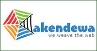 AKENDEWA SALON - FORUM DE LA RELATION CLIENT EN COTE D'IVOIRE