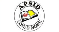 APSID SALON - FORUM DE LA RELATION CLIENT EN COTE D'IVOIRE