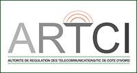 ARTCISALON - FORUM DE LA RELATION CLIENT EN COTE D'IVOIRE