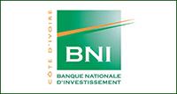 BNI SALON - FORUM DE LA RELATION CLIENT EN COTE D'IVOIRE