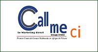 CALL ME CI SALON - FORUM DE LA RELATION CLIENT EN COTE D'IVOIRE