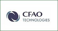 CFAO TECHNOLOGIES SALON - FORUM DE LA RELATION CLIENT EN COTE D'IVOIRE