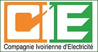CIE SALON - FORUM DE LA RELATION CLIENT EN COTE D'IVOIRE