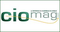 CIO MAG SALON - FORUM DE LA RELATION CLIENT EN COTE D'IVOIRE