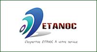 ETANOC SALON - FORUM DE LA RELATION CLIENT EN COTE D'IVOIRE