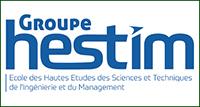 GROUPE HESTIM SALON - FORUM DE LA RELATION CLIENT EN COTE D'IVOIRE