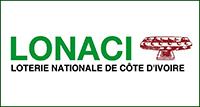LONACI SALON - FORUM DE LA RELATION CLIENT EN COTE D'IVOIRE
