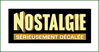 NOSTALGIE SALON - FORUM DE LA RELATION CLIENT EN COTE D'IVOIRE