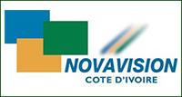 NOVAVISION SALON - FORUM DE LA RELATION CLIENT EN COTE D'IVOIRE