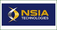 NSIA TECHNOLOGIES SALON - FORUM DE LA RELATION CLIENT EN COTE D'IVOIRE