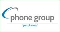 PHONE GROUP SALON - FORUM DE LA RELATION CLIENT EN COTE D'IVOIRE