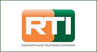 RTI SALON - FORUM DE LA RELATION CLIENT EN COTE D'IVOIRE