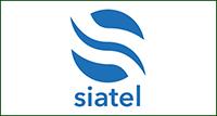 SIATEL- SALON - FORUM DE LA RELATION CLIENT EN COTE D'IVOIRE