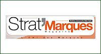 STRAT MARQUES SALON - FORUM DE LA RELATION CLIENT EN COTE D'IVOIRE