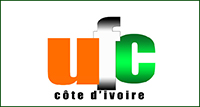 UNION FEDERALE DES CONSOMMATEURS DE COTE D'IVOIRESALON - FORUM DE LA RELATION CLIENT EN COTE D'IVOIRE