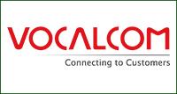 VOCALCOM SALON - FORUM DE LA RELATION CLIENT EN COTE D'IVOIRE