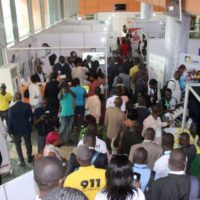 Ouverture-Contact-Expo-Africa-2019-0029(1)